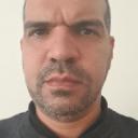 Photo de profil pour le VTC WNW TRANSPORT à Limeil-Brévannes