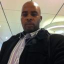 Photo de profil pour le VTC MAESTRO VTC à Paris