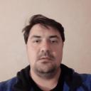 Photo de profil pour le VTC Cozariuc Oleg à Le Blanc-Mesnil