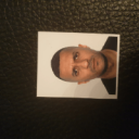 Photo de profil pour le VTC Hadj said à Grigny