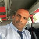 Photo de profil pour le VTC MR Limousine à Genève