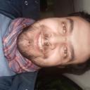 Photo de profil pour le VTC chauffeur m à Osny