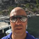 Photo de profil pour le VTC Palm Azur Chauffeur à Cannes