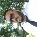Photo de profil pour le VTC Benahmed Slimane à Talence