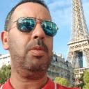 Photo de profil pour le VTC chauffeur de prestige78 à La Celle-Saint-Cloud