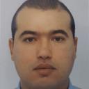 Photo de profil pour le VTC Béchir baghouli à Paris