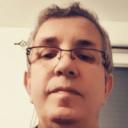 Photo de profil pour le VTC Autoentrepreneur à Drancy
