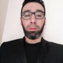 Photo de profil pour le VTC Bellahcene à Argenteuil