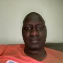 Photo de profil pour le VTC Doucoure à Sevran
