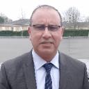 Photo de profil pour le VTC car services 82 à Toulouse