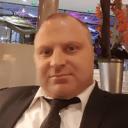 Photo de profil pour le VTC CarNice à Ницца