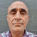 Photo de profil pour le VTC Autoentrepreneur à Paris