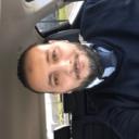 Photo de profil pour le VTC Moussaoui à Meaux
