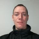 Photo de profil pour le VTC Vtc Green à Wavrin