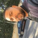 Photo de profil pour le VTC Top car à Montpellier