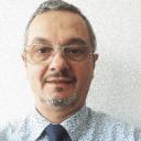 Photo de profil pour le VTC Berlines et Assurances à Saint-Médard-en-Jalles
