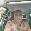 Photo de profil pour le VTC VHOG à Guyancourt