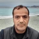 Photo de profil pour le VTC Hatem vtc à Marseille