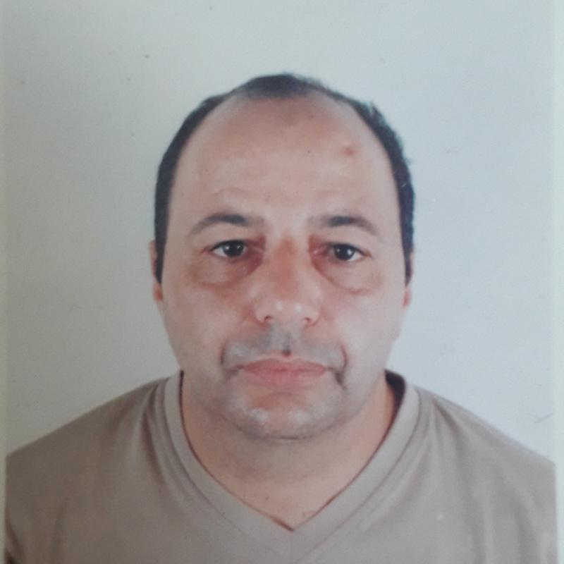 Photo de profil pour le VTC Rimenservices à Aulnay-sous-Bois