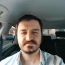 Photo de profil pour le VTC Micoogullari Suleyman à Paris