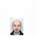 Photo de profil pour le VTC My driver vtc à Noisy-le-Sec