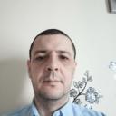 Photo de profil pour le Taxi Ouidir à Paris
