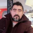 Photo de profil pour le VTC GKM3 à Paris