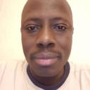 Photo de profil pour le VTC Tiene amadou à Ermont