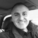 Photo de profil pour le VTC Sasu eliyel à Paris