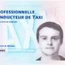 Photo de profil pour le Taxi e-Taxi à Airaines