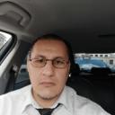 Photo de profil pour le Taxi TAXI PARISIEN à Romainville