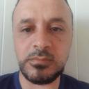 Photo de profil pour le VTC Friaa à Châtillon