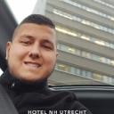 Photo de profil pour le VTC French driver à Lille