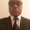 Photo de profil pour le VTC MAZANDOU Michel à Les Ulis