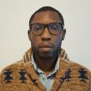 Photo de profil pour le VTC EMEROAD à Lyon