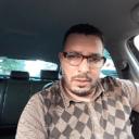 Photo de profil pour le Taxi Cktaxi à Paris