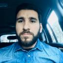 Photo de profil pour le VTC Auto-Entrepreneurs à Paris