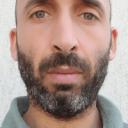 Photo de profil pour le VTC Seghrouchni Mostapha à Paris