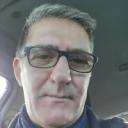 Photo de profil pour le Taxi Aissiou jean marc à Gennevilliers