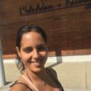 Photo de profil pour le VTC Alyouika Leila à Argenteuil