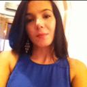 Photo de profil pour le VTC PRESTIGE DM à Ivry-sur-Seine