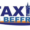 Photo de profil pour le Taxi Taxis du Beffroi à Béthune