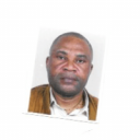 Photo de profil pour le VTC JHIBHECETSERVICES à Boussy-Saint-Antoine