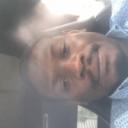 Photo de profil pour le VTC Himadex cab à Paris