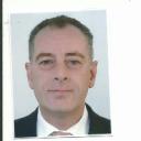 Photo de profil pour le VTC RAIZODOM à Conches-sur-Gondoire