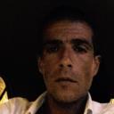Photo de profil pour le VTC Kadosh à Paris