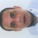 Photo de profil pour le VTC Aouissi à Antony
