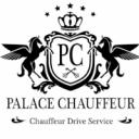 Photo de profil pour le VTC PALACE CHAUFFEUR - ARS à Paris