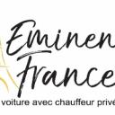 Photo de profil pour le VTC Eminence France-VTC à Paris