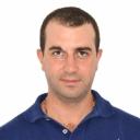Photo de profil pour le VTC Charoyan Arman à Paris
